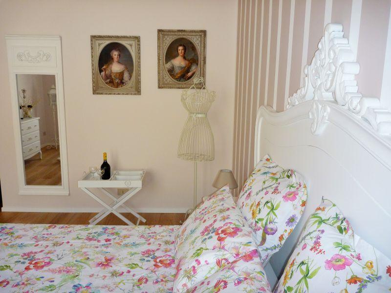 Location Apartment 107745 Castellammare del Golfo