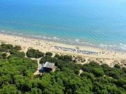 Mobile Home Marina di Grosseto 2 to 5 people