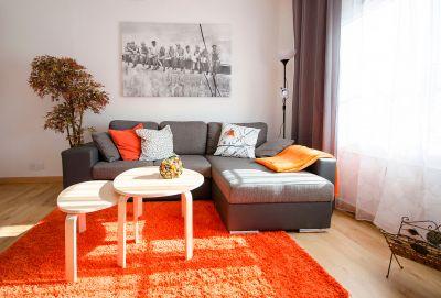 Location Apartment 109702 Sitges
