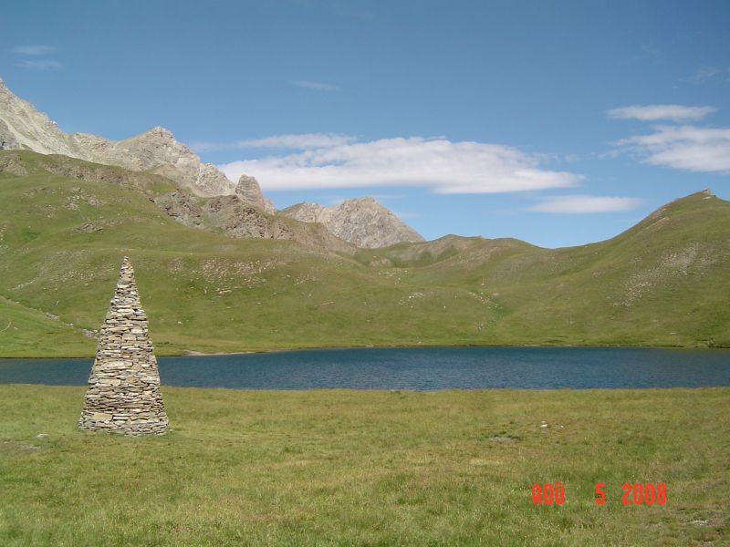 Location Chalet 109921 Serre Chevalier