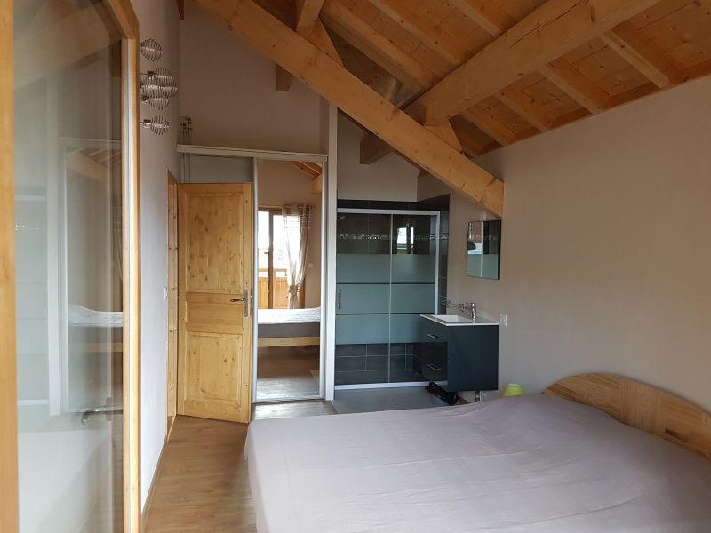 bedroom 1 Location Chalet 109921 Serre Chevalier
