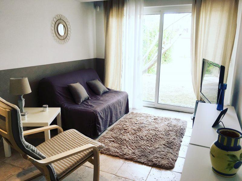 Location Apartment 111513 Aix en Provence