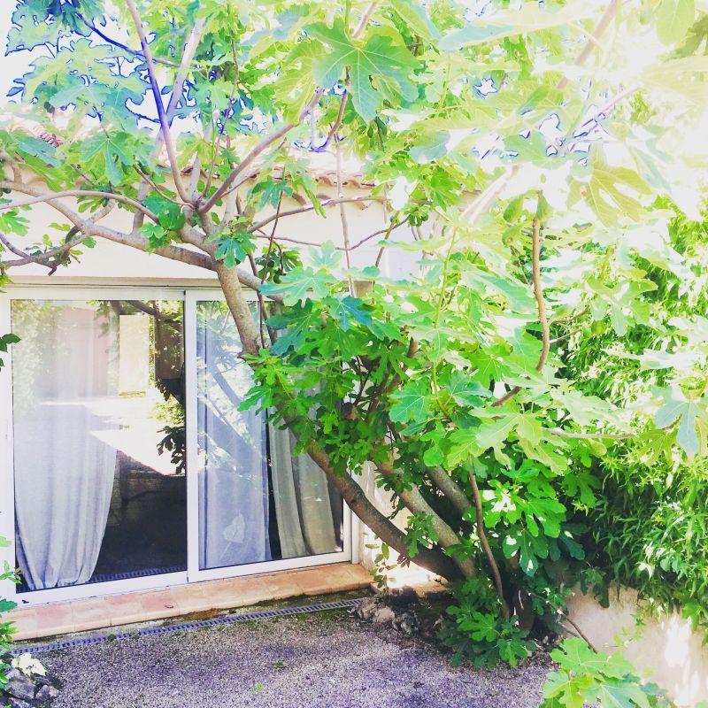 Hall Location Apartment 111513 Aix en Provence