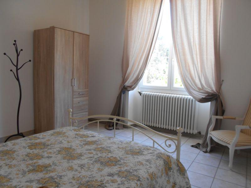 bedroom 1 Location Villa 111549 Saint Rémy de Provence