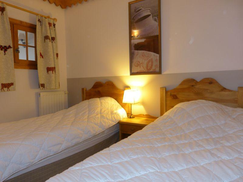 bedroom 2 Location Apartment 111565 La Plagne