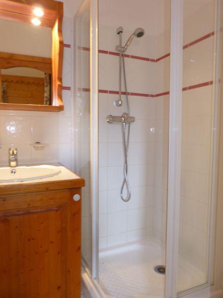 Half bath Location Apartment 111565 La Plagne