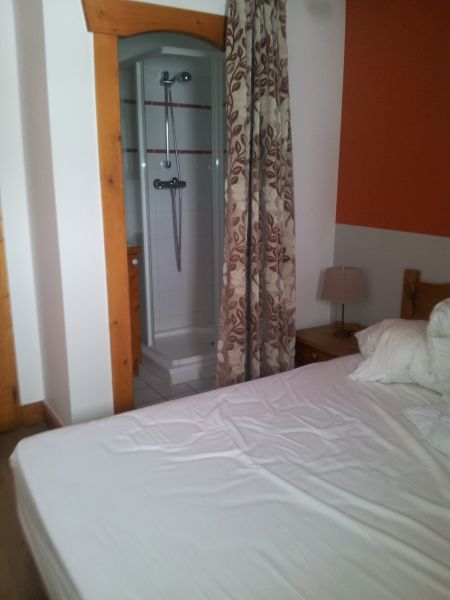 bedroom 1 Location Apartment 111565 La Plagne