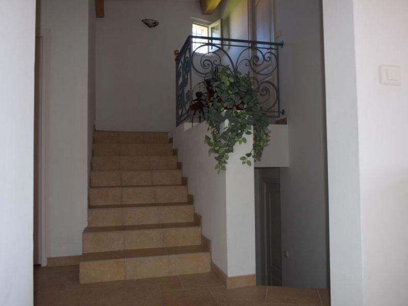 Corridor Location Villa 112812 Saint Aygulf