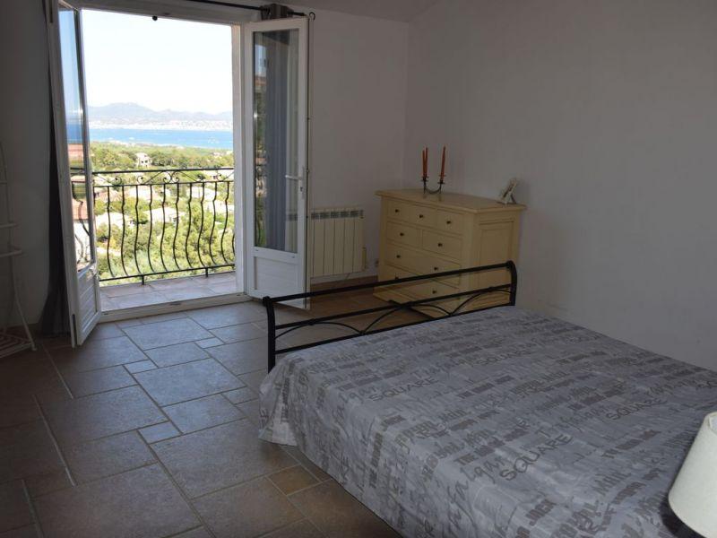 bedroom 2 Location Villa 112812 Saint Aygulf