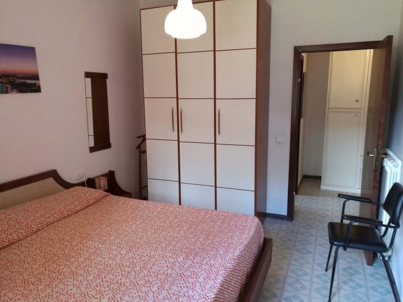 bedroom Location Apartment 113139 Principina a Mare