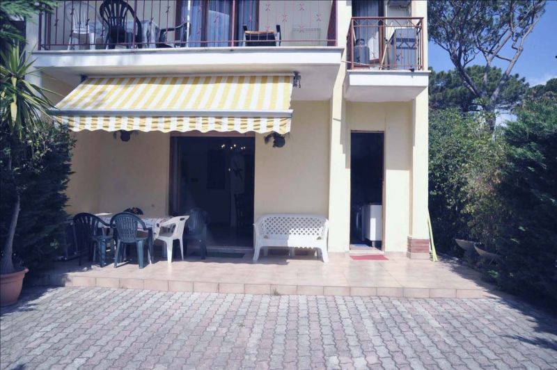 Garden Location Apartment 113139 Principina a Mare