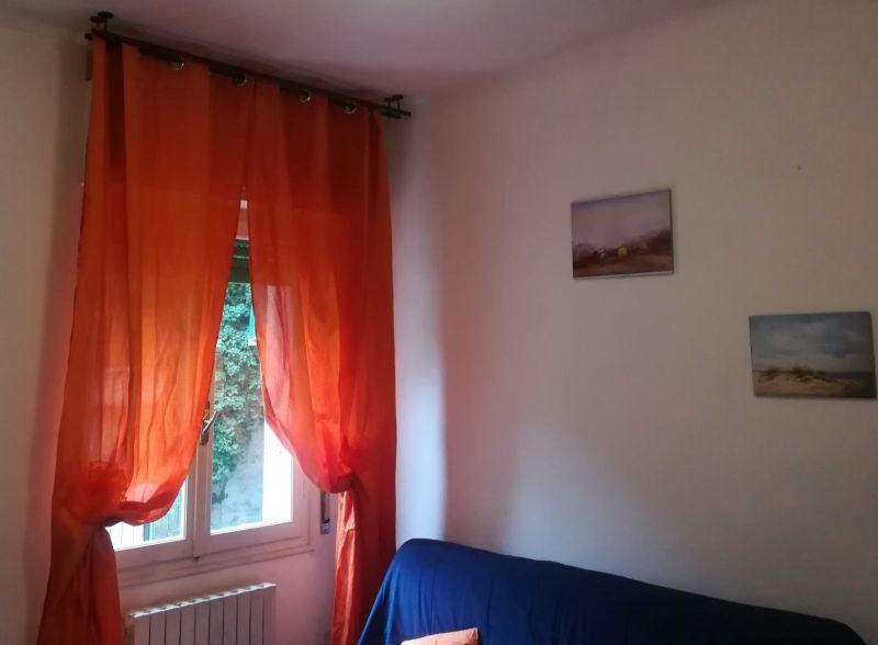 bedroom Location Apartment 114441 Sanremo