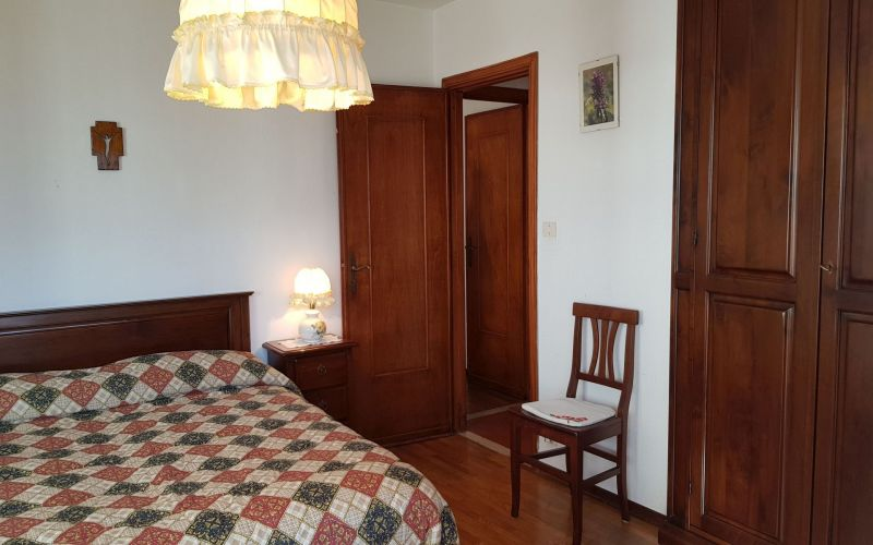 bedroom 1 Location Apartment 116279 Sauze d'Oulx