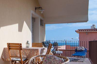Location Apartment 116412 Avola