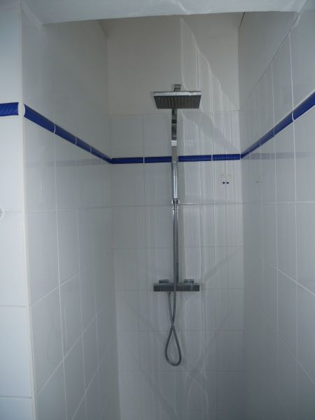 Half bath 2 Location Villa 116772 Saint Francois