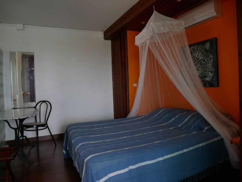 bedroom 4 Location Villa 116772 Saint Francois