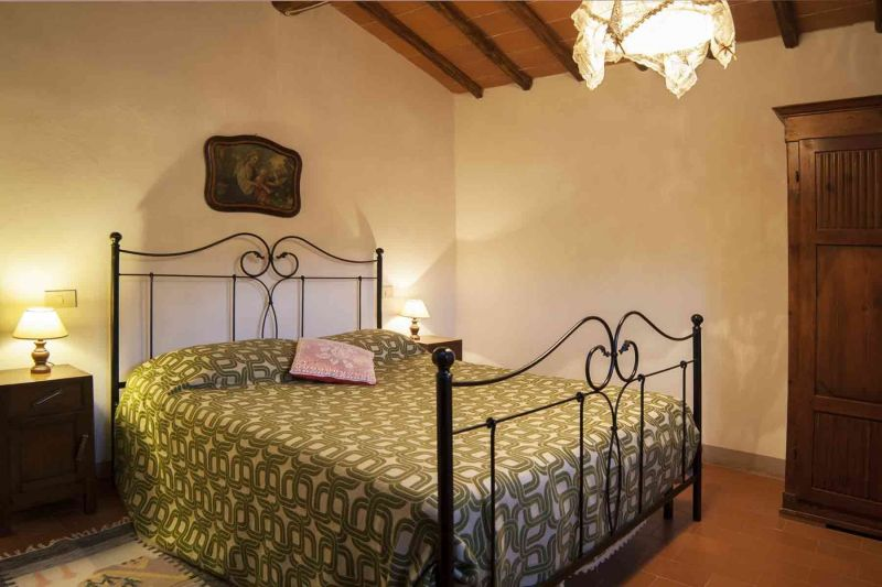 bedroom 4 Location House 117228 Arezzo