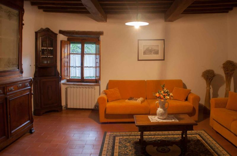 Lounge 2 Location House 117228 Arezzo