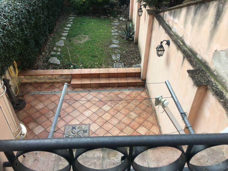 Surroundings Location Apartment 117905 Falconara Marittima