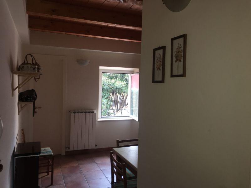 Corridor Location Apartment 117905 Falconara Marittima