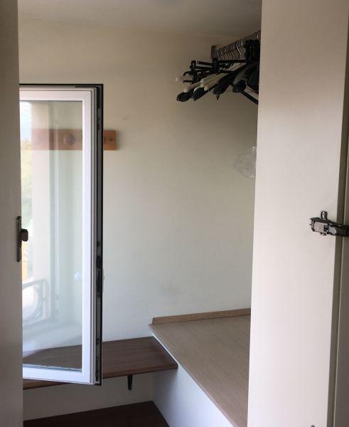 Location Apartment 117905 Falconara Marittima