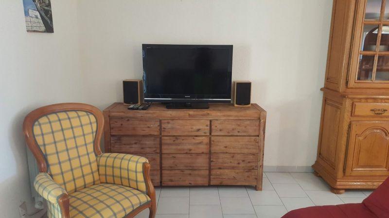 Lounge Location Villa 118341 Saint Georges d'Oléron