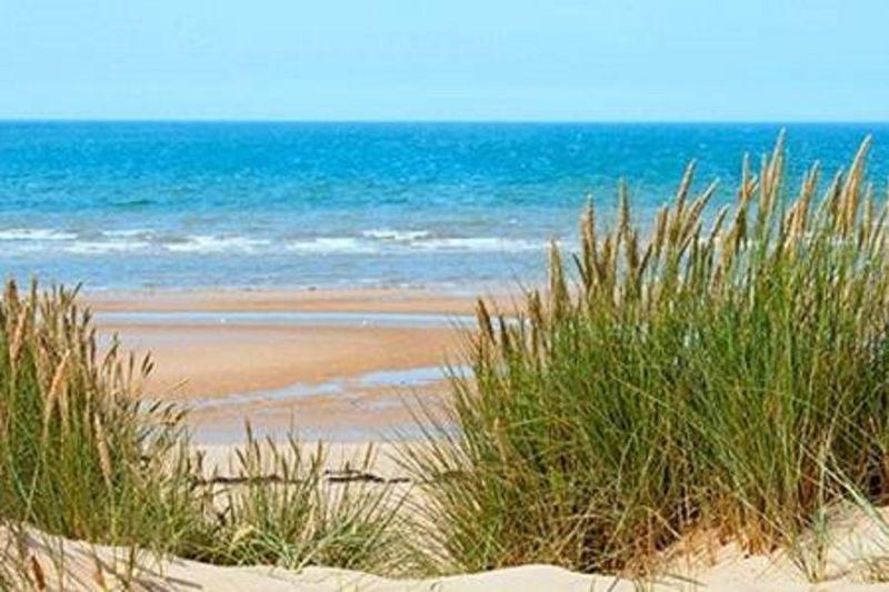 Beach Location Villa 118341 Saint Georges d'Oléron
