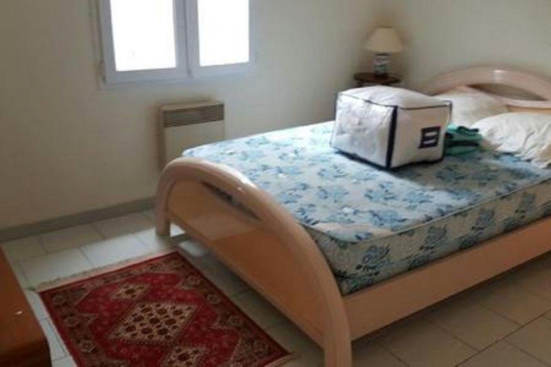 bedroom 2 Location Villa 118341 Saint Georges d'Oléron
