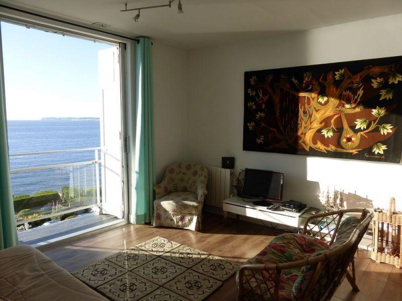 Location Apartment 67305 Deauville