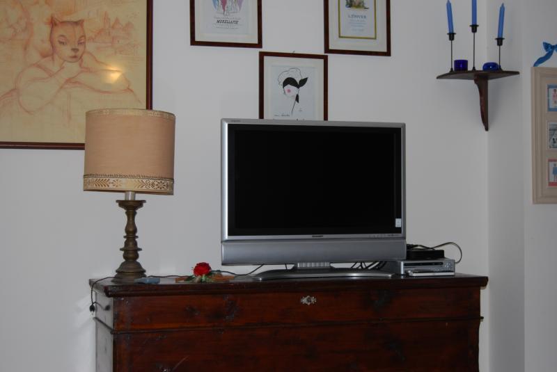 Location Apartment 69224 Alghero