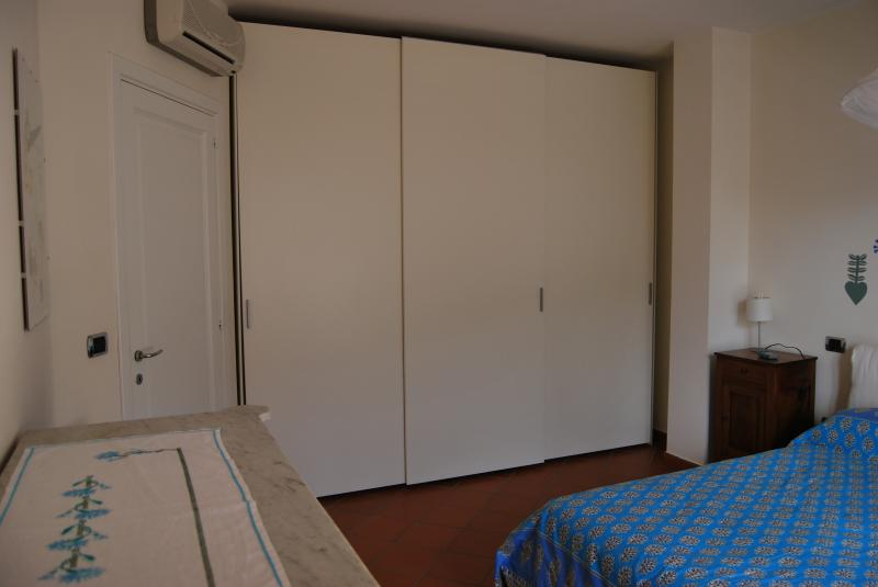 bedroom Location Apartment 69224 Alghero