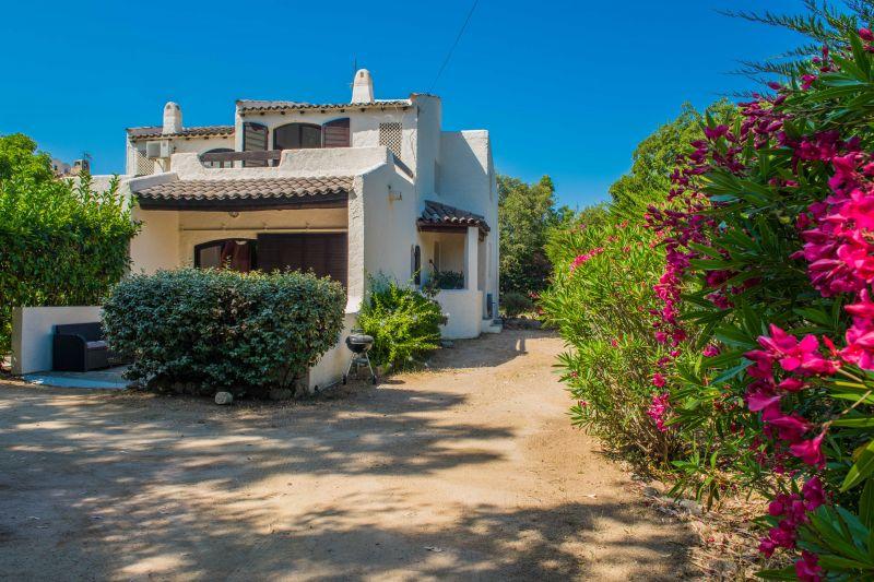 Location House 78998 Porto Vecchio