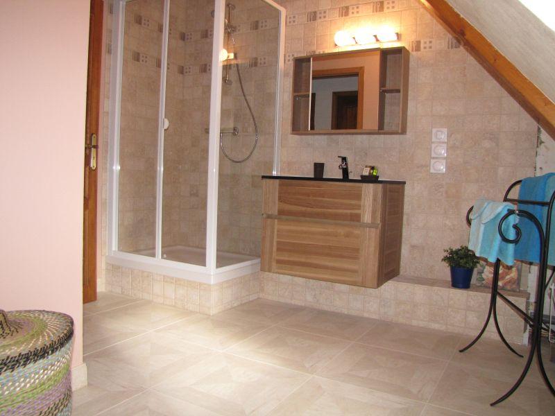 Location Apartment 79825 Ribeauvillé