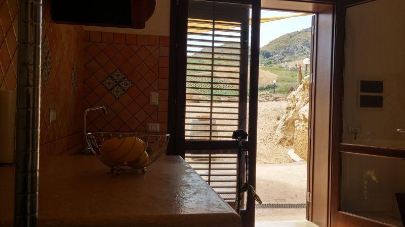 Location Apartment 80627 Scopello