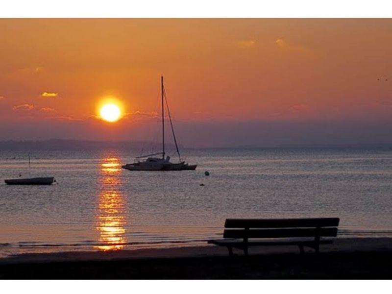 Beach Location Vacation rental 80951 Andernos les Bains
