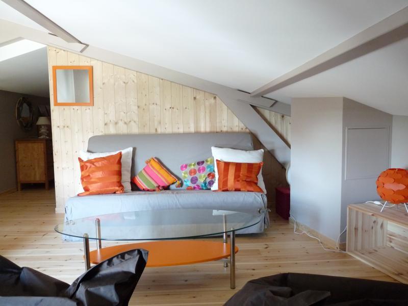 bedroom 3 Location Vacation rental 80951 Andernos les Bains