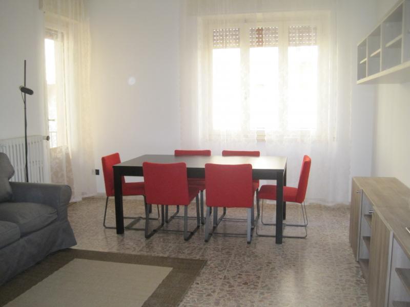 Location Apartment 85671 Follonica
