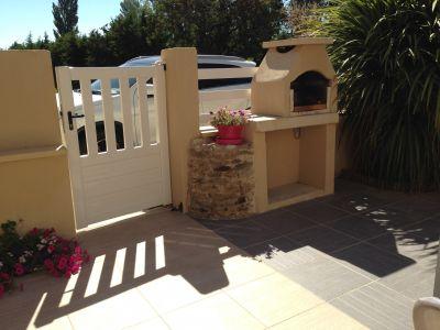 Location Vacation rental 86302 Avignon