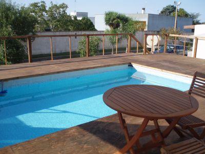 Location One-room apartment 86999 Martano