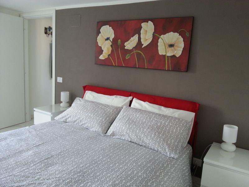 bedroom Location Apartment 91428 Rome