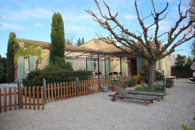 Location Vacation rental 92429 Isle sur la Sorgue