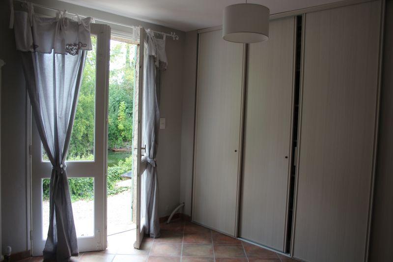 bedroom 5 Location Vacation rental 92429 Isle sur la Sorgue