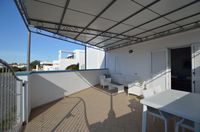 Porch Location Apartment 93208 Torre Vado