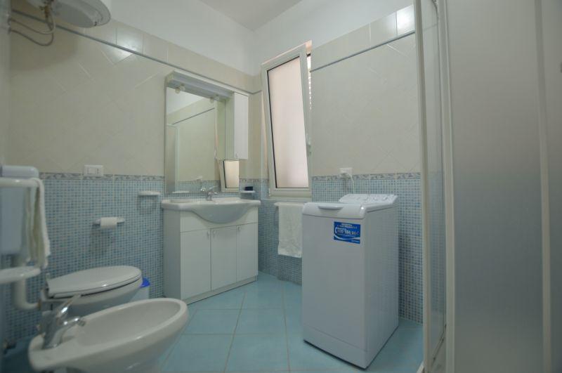 bathroom Location Apartment 93208 Torre Vado