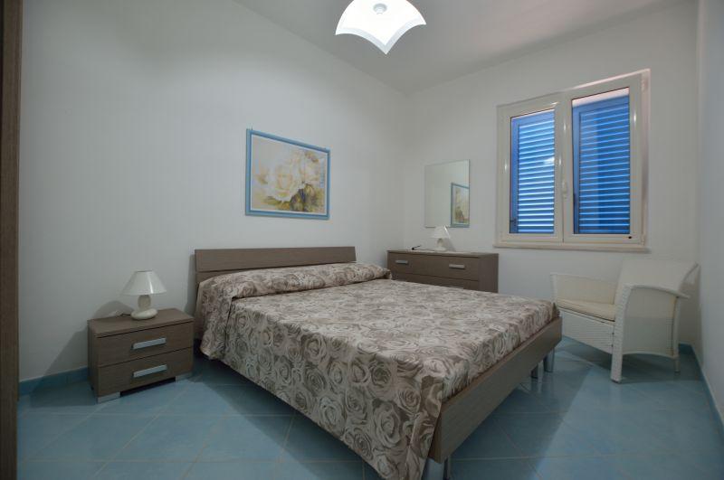 bedroom 1 Location Apartment 93208 Torre Vado