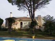 Villa Avignon 6 people