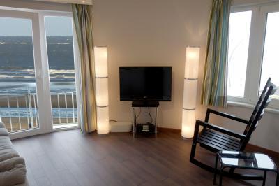 Location Apartment 96357 De Panne