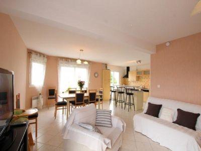 Location Vacation rental 97855 Gouville sur Mer