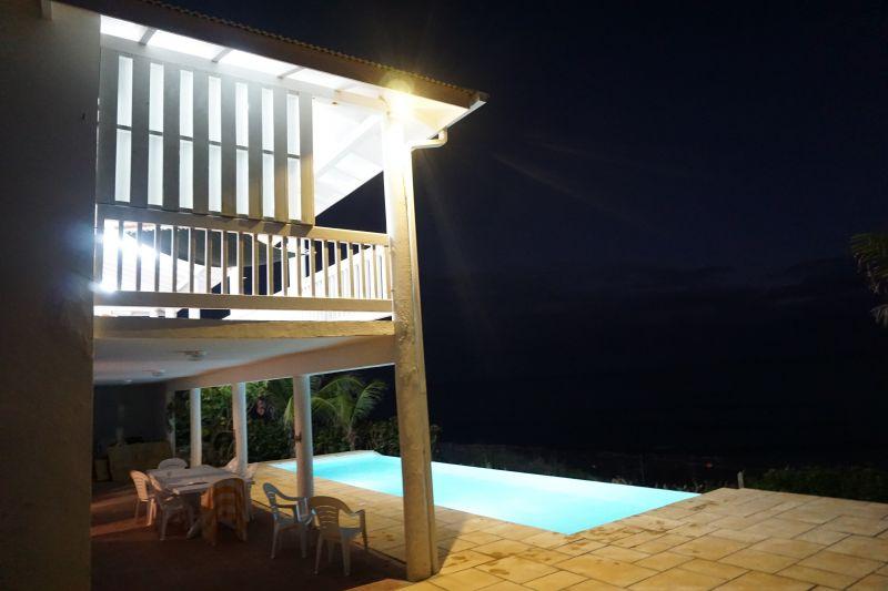 Other view Location Villa 102539 Saint Francois