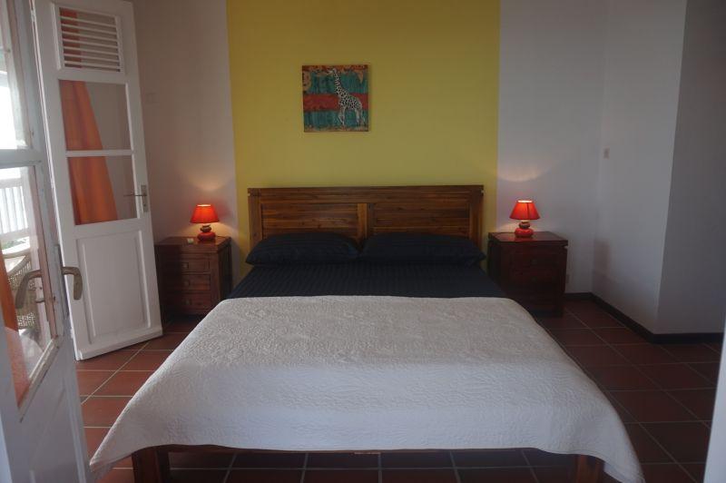 bedroom 1 Location Villa 102539 Saint Francois